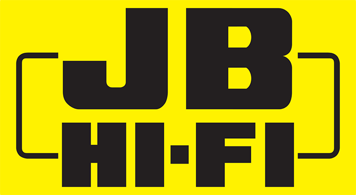 Flash Building & Maintenance's clients include JB Hi-Fi