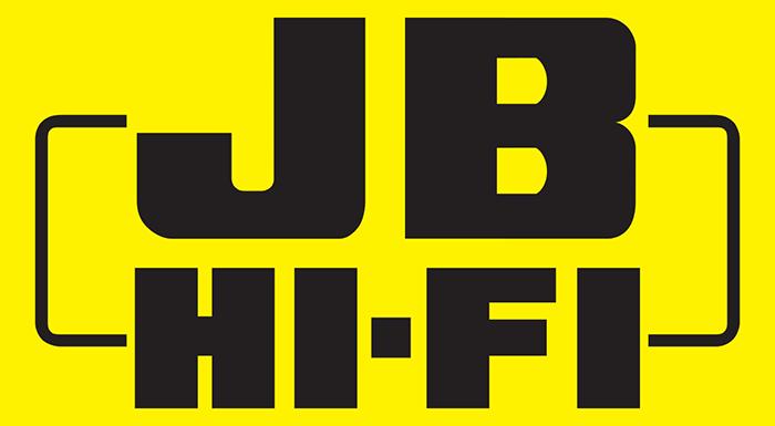 Flash Building & Maintenance's clients include JB Hi-Fi