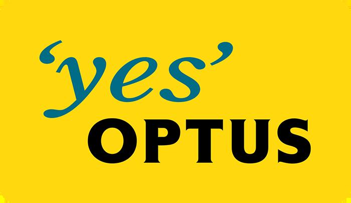 Flash Building & Maintenance's clients include Optus