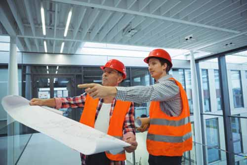 Flash Building provide services in project management, as well as office fitting, shop fitting and building fitting.