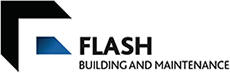 Flash Building