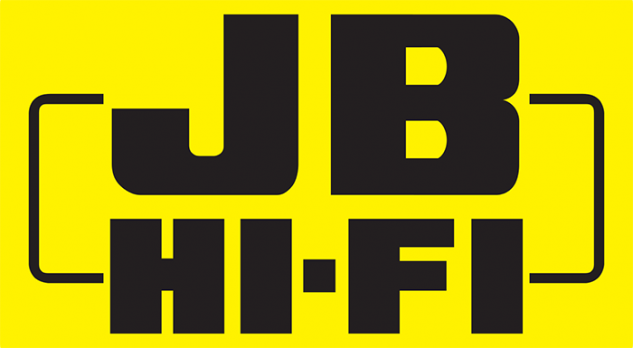 Flash Building's clients include the national retailer JB Hi-Fi
